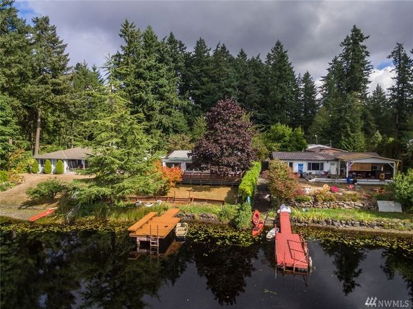 null bed null bath Single Family at 36725 Military Rd S Auburn, WA, 98001 is for sale at 430k - 1 of 25