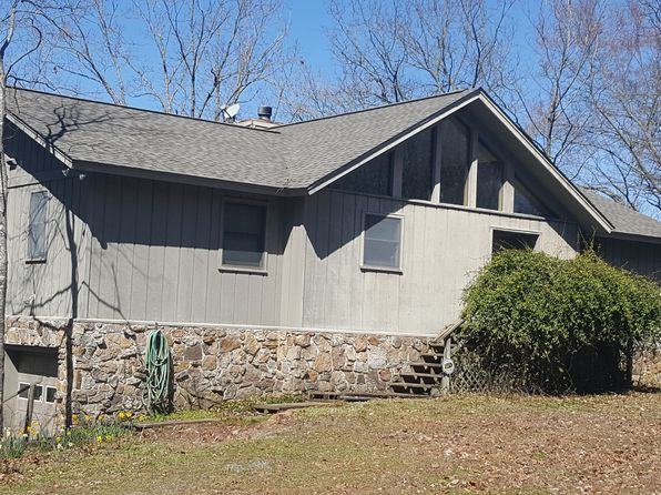 4 bed 3 bath Single Family at 3090 Tannenbaum Rd Drasco, AR, 72530 is for sale at 400k - 1 of 29