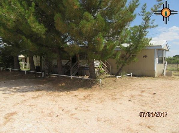 3 bed 2 bath Mobile / Manufactured at 560 N Hwy 207 Eunice, NM, 88231 is for sale at 40k - 1 of 17