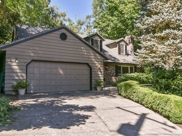 3 bed 3 bath Single Family at 405 Boca Ratan Dr Lake Oswego, OR, 97034 is for sale at 545k - 1 of 32