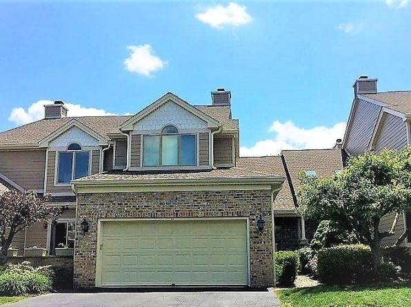 3 bed 2.5 bath Townhouse at 10 Louis Dr Montville, NJ, 07045 is for sale at 589k - 1 of 17