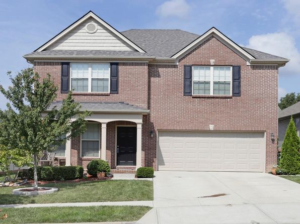 4 bed 3 bath Single Family at 4124 Katherine Pl Lexington, KY, 40515 is for sale at 300k - 1 of 35