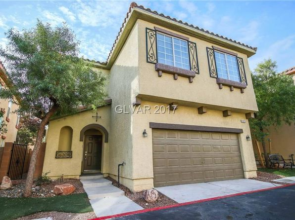 3 bed 3 bath Single Family at 8925 Brentwood Grove Ct Las Vegas, NV, 89149 is for sale at 250k - 1 of 28