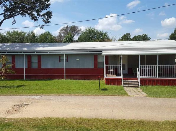 2 bed 2 bath Mobile / Manufactured at 6585 E US HIGHWAY 80 LONGVIEW, TX, 75605 is for sale at 65k - 1 of 18