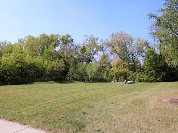 null bed null bath Vacant Land at LT35 Green Crane Dr Menomonee Falls, WI, 53051 is for sale at 125k - 1 of 3