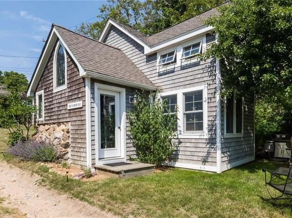 1 bed 1 bath Condo at 1272 Cooneymus Rd Block Island, RI, 02807 is for sale at 575k - 1 of 24