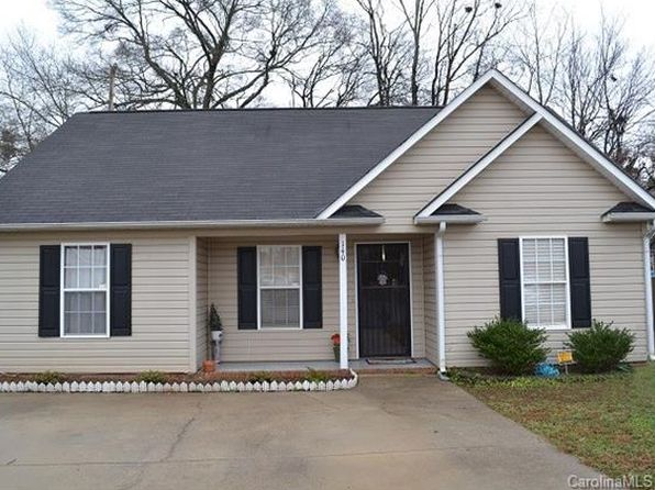 3 bed 2 bath Single Family at 140 GLADSTONE CT ROCK HILL, SC, 29730 is for sale at 105k - 1 of 10