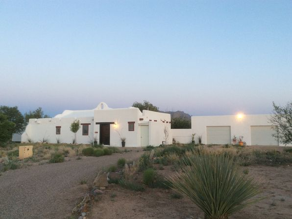 3 bed 2 bath Single Family at 5920 Rockhound Rd SE Deming, NM, 88030 is for sale at 160k - 1 of 41