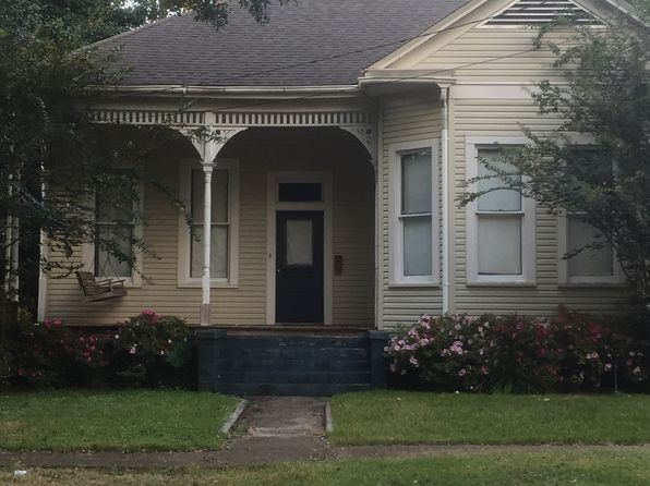 3 bed 2 bath Single Family at 515 N Cherry St Magnolia, MS, 39652 is for sale at 89k - 1 of 34