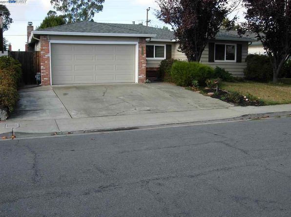 4 bed 2 bath Single Family at 42649 Isle Royal St Fremont, CA, 94538 is for sale at 1m - 1 of 30