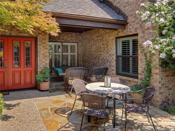 3 bed 4 bath Townhouse at 4203 Clear Lake Cir Fort Worth, TX, 76109 is for sale at 375k - 1 of 26