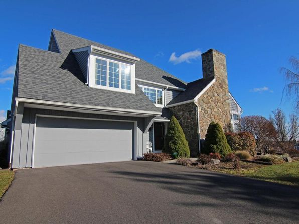 4 bed 3 bath Single Family at 7315 MEADOW LN SKYTOP, PA, 18357 is for sale at 269k - 1 of 37