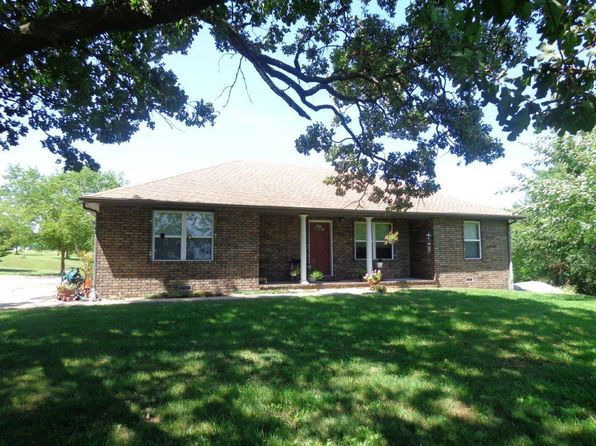 3 bed 2 bath Single Family at 22065 E 1874th Rd Fair Play, MO, 65649 is for sale at 210k - 1 of 34