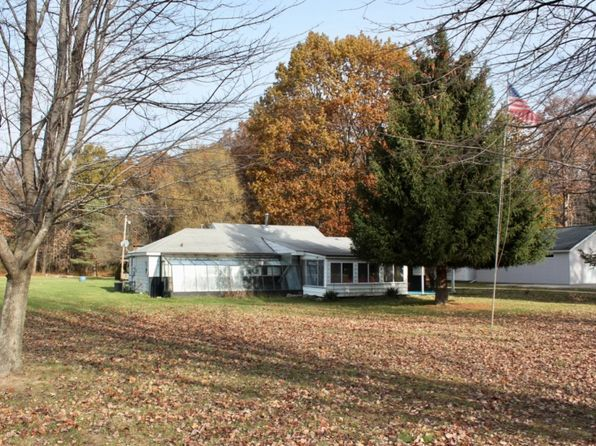 4 bed 1 bath Single Family at 9066 Frances Rd Flushing, MI, 48433 is for sale at 65k - 1 of 19