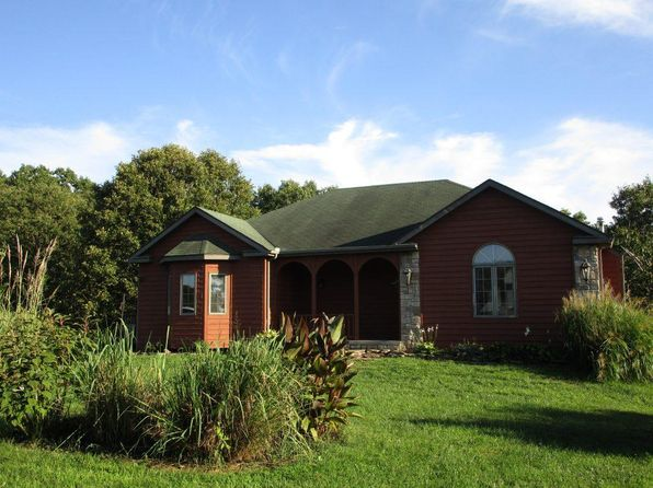 3 bed 3 bath Single Family at 351 Bassen Ridge Ln Galena, MO, 65656 is for sale at 170k - 1 of 11