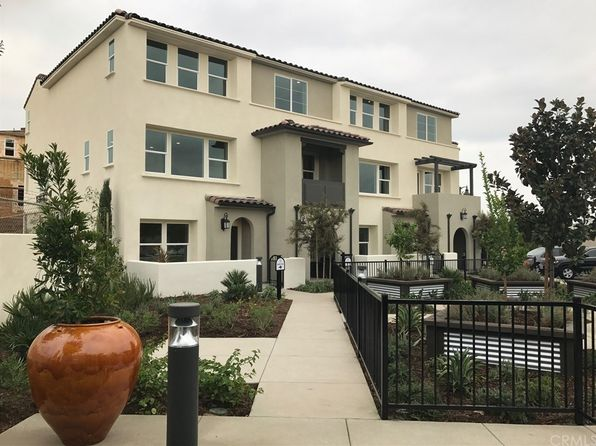 3 bed 3 bath Townhouse at 11175 Legion Loop El Monte, CA, 91731 is for sale at 496k - 1 of 27