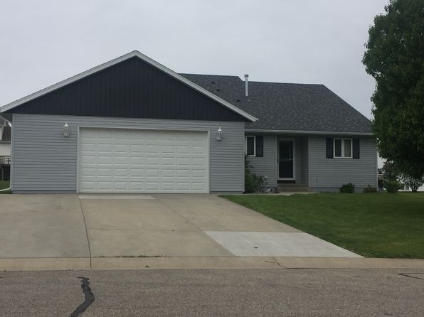 4 bed 4 bath Single Family at 607 13th Ave NW Kasson, MN, 55944 is for sale at 260k - 1 of 16