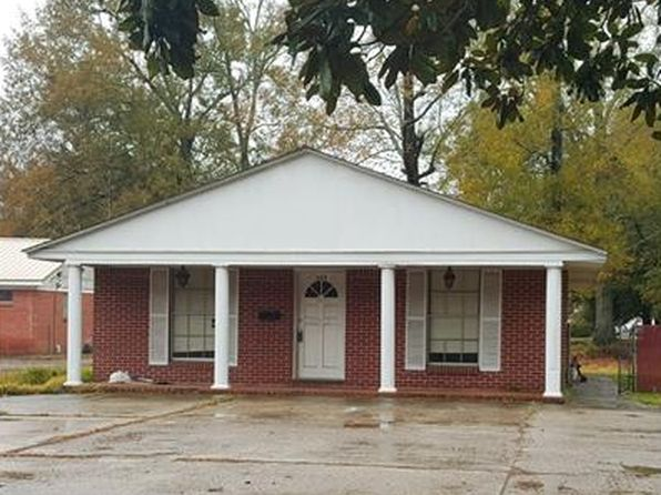 3 bed 1 bath Single Family at 505 NW Central Ave Amite, LA, 70422 is for sale at 80k - 1 of 13