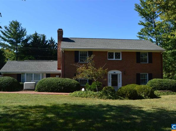 3 bed 3 bath Single Family at 2415 Northfield Rd Charlottesville, VA, 22901 is for sale at 385k - 1 of 33