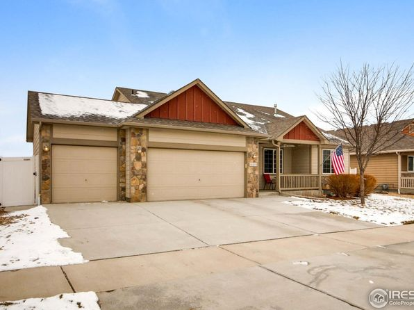 3 bed 2 bath Single Family at 16031 Ginger Ave Mead, CO, 80542 is for sale at 365k - 1 of 40