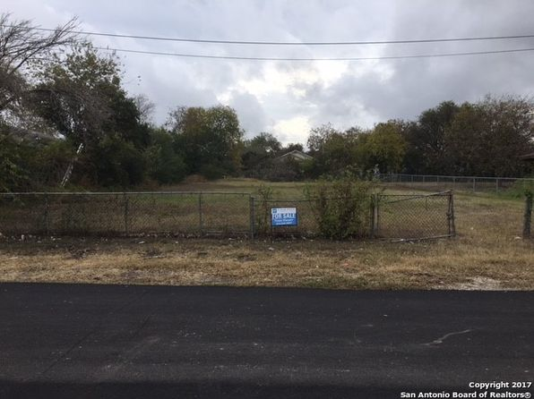 null bed null bath Vacant Land at 314 COLEMAN ST SAN ANTONIO, TX, 78208 is for sale at 38k - 1 of 4