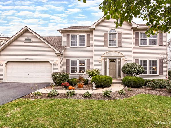 4 bed 4 bath Single Family at 2370 Waterbury Cir Aurora, IL, 60504 is for sale at 340k - 1 of 26