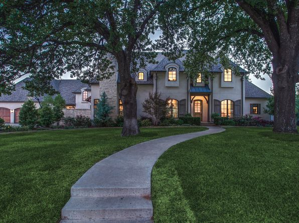 4 bed 4.5 bath Single Family at 1505 Long and Winding Rd Mansfield, TX, 76063 is for sale at 1.30m - 1 of 36