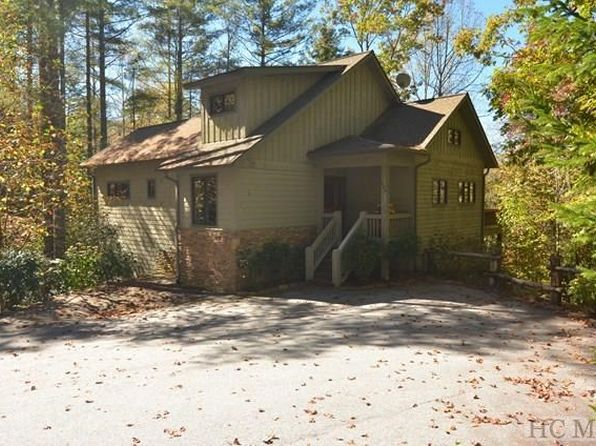 3 bed 3 bath Single Family at 401 Scotch Highlands Loop Cashiers, NC, 28717 is for sale at 58k - 1 of 6
