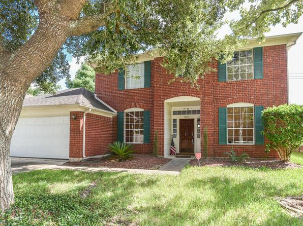 3 bed 3 bath Single Family at 16127 Copper Canyon Dr Friendswood, TX, 77546 is for sale at 205k - 1 of 25