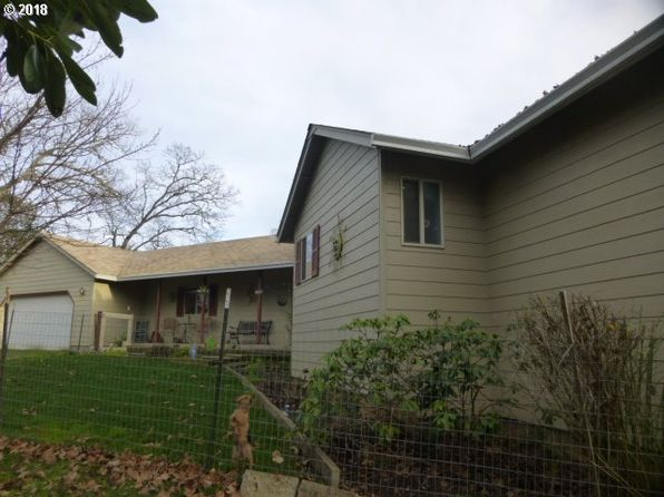 3 bed 2 bath Single Family at 3508 NE Hughes St Roseburg, OR, 97470 is for sale at 1.20m - 1 of 25