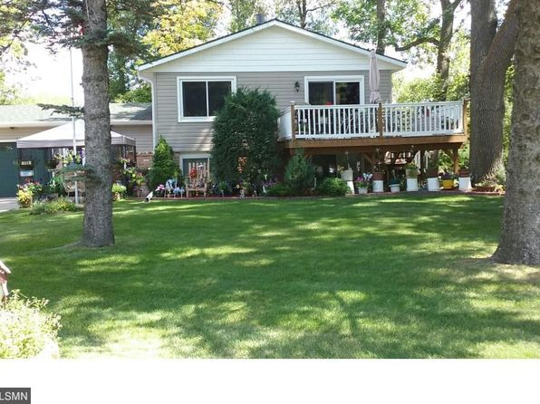 3 bed 1 bath Single Family at 155 Lake Dr E Annandale, MN, 55302 is for sale at 200k - 1 of 10