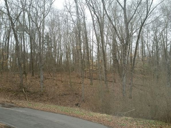 null bed null bath Vacant Land at 130 York Dr Rogersville, AL, 35652 is for sale at 40k - 1 of 5
