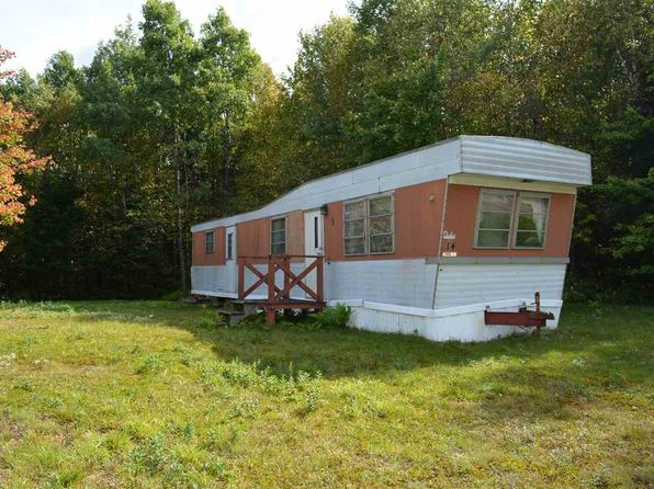 1 bed 1 bath Mobile / Manufactured at 14 SPENCER RD STEWARTSTOWN, NH, 03576 is for sale at 25k - 1 of 7