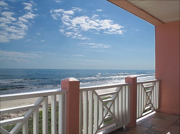 3 bed 3 bath Townhouse at 143 E Whitesands St South Padre Island, TX, 78597 is for sale at 600k - 1 of 46