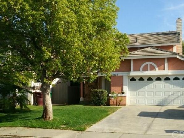 3 bed 3 bath Single Family at 25385 Moorland Rd Moreno Valley, CA, 92551 is for sale at 300k - 1 of 5