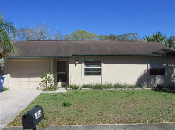 2 bed 1 bath Single Family at 7413 Riverbank Dr New Port Richey, FL, 34655 is for sale at 120k - 1 of 21