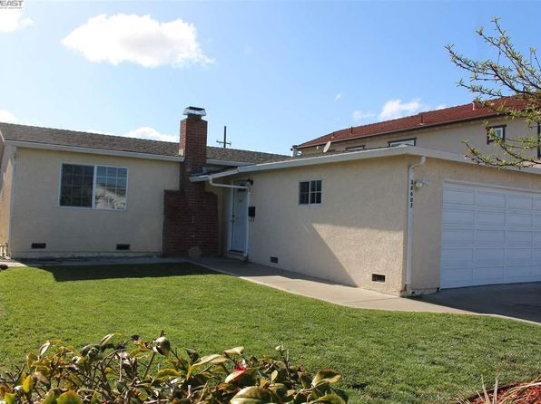 3 bed 2 bath Single Family at 36607 Sycamore St Newark, CA, 94560 is for sale at 608k - 1 of 12
