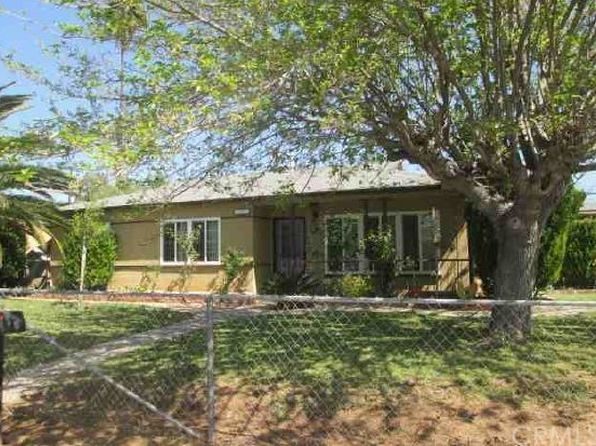 3 bed 2 bath Single Family at 5495 Ivanhoe Ave Riverside, CA, 92503 is for sale at 295k - google static map