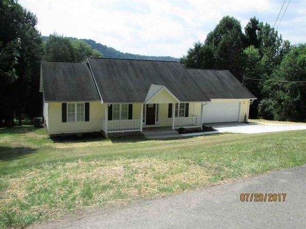 3 bed 2 bath Single Family at 3065 AMMY DR BARBOURSVILLE, WV, 25504 is for sale at 130k - 1 of 11