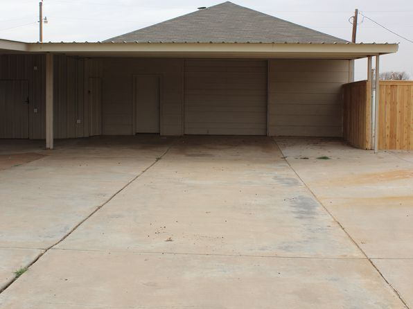 4 bed 3 bath Single Family at 10718 Knoxville Ave Lubbock, TX, 79423 is for sale at 320k - 1 of 3