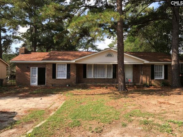 3 bed 2 bath Single Family at 1688 BATCHELOR ST WEST COLUMBIA, SC, 29169 is for sale at 90k - 1 of 12