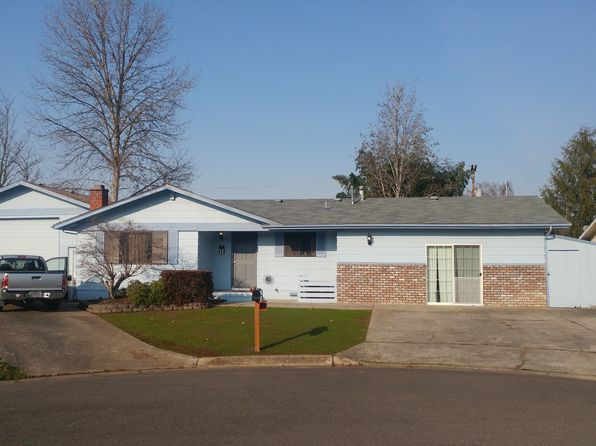 4 bed 3 bath Single Family at 2214 Green Ave Roseburg, OR, 97471 is for sale at 245k - 1 of 7