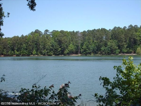null bed null bath Vacant Land at  Lot # 3 Cr-106 Logan, AL, 35098 is for sale at 40k - 1 of 7