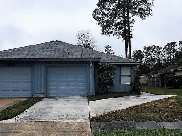 2 bed 2 bath Single Family at 2272 JADESTONE DR JACKSONVILLE, FL, 32246 is for sale at 123k - 1 of 25