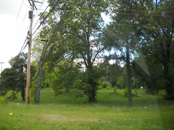null bed null bath Vacant Land at 5025 Blandville Rd Paducah, KY, 42001 is for sale at 700k - 1 of 5