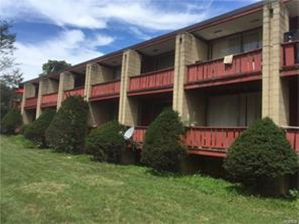 1 bed 1 bath Condo at 440 Viola Rd Spring Valley, NY, 10977 is for sale at 215k - 1 of 2