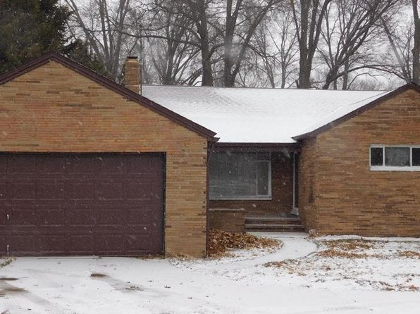 3 bed 1 bath Single Family at 33244 Lake Rd Avon Lake, OH, 44012 is for sale at 85k - 1 of 11