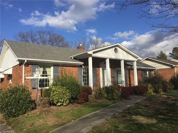 3 bed 2 bath Single Family at 2208 Timberlake Ave High Point, NC, 27265 is for sale at 125k - 1 of 18