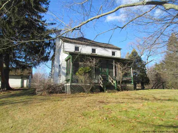 3 bed 1 bath Single Family at 105 Dubois Rd New Paltz, NY, 12561 is for sale at 200k - 1 of 33