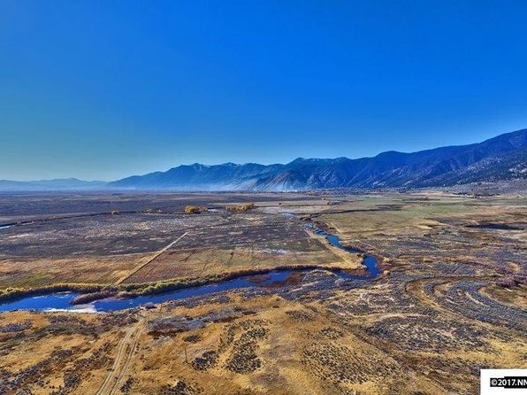 null bed null bath Vacant Land at 00 Genoa Land Genoa, NV, 89411 is for sale at 500k - 1 of 10